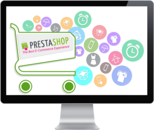 PrestaShop Developer Miami