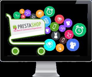 PrestaShop Developer Miami