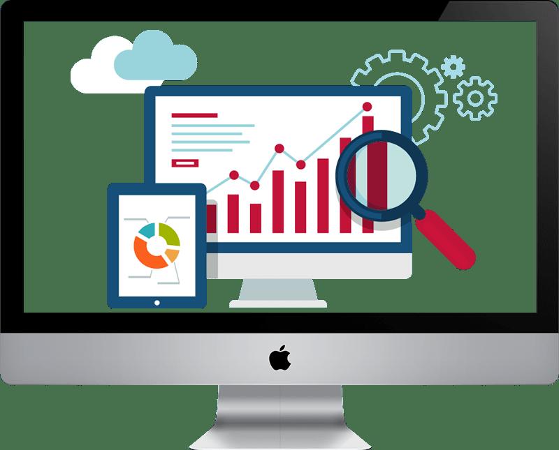 Simplio Web Studio SEO