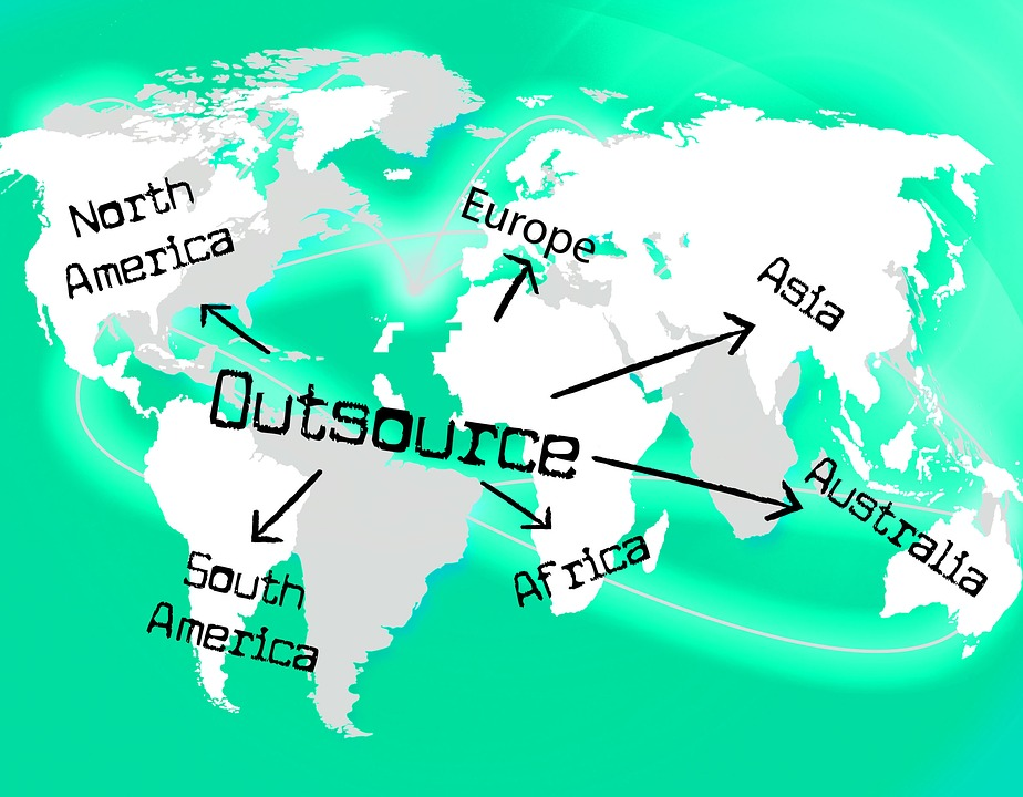 outsource 1345109_960_720