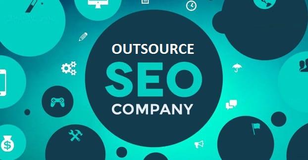 Outsource SEO Company