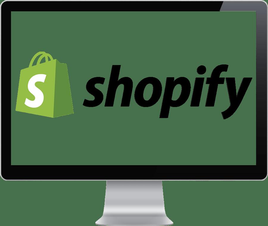 shopify1-1