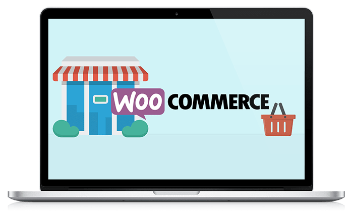 Woo Commerce Solution